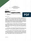July 10 letter to Coluccio.pdf