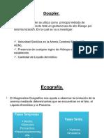 Enf. Hemolitica.pptx