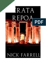 egyptian_initiation_crata_repoa.pdf