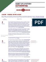 Galdr - Verbal Rune Magic.pdf
