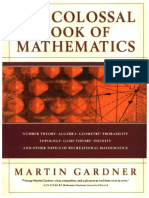 The Colossal Book of Mathematics.pdf