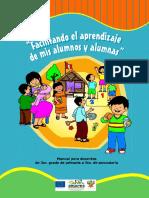 salud 3° grado.pdf