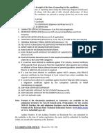 Reporting-cum-mandatory-document-Chart.docx