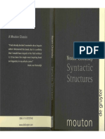 Syntactic structures 2ed - Chomsky.pdf