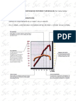 2.-CURVAS-CARACTERISTICAS-DE-MOTORES.pdf