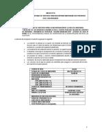 Anexo05_sustento LOCAL TALHUIS 1