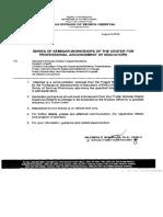 dm_no_491.pdf
