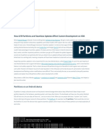 From xda-developers.com.pdf