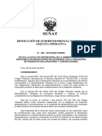 rsnao-006-2016.pdf