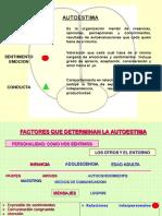 02 AUTOESTIMA .pdf