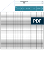 Fo-th-08 Plan de Capacitacion, Formacion y Toma de Conciencia