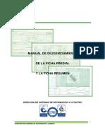 2.MANUAL DE DILIGENCIAMIENTO DE LA FICHA PREDIAL.pdf