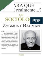 28920_Para_que_sirve_sociologo.pdf