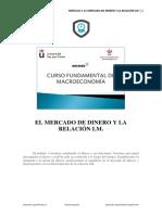 modulo3MACRO.pdf