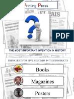 Printing History.pdf