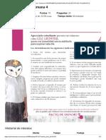 Examen Parcial - Semana 4_ Inv_primer Bloque-evaluacion de Proyectos-%5bgrupo1%5d