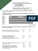 96427929 Examen Extraord Segundo