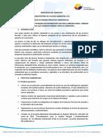 GUIA-DE-BUENAS-PRACTICAS-AMBIENTALES.-1.doc