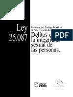 nuevaley25087.pdf