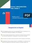 Aridos7Desgaste.pdf