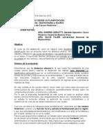 Diploma Tura