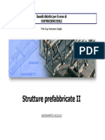 strutture_prefabbricate_2.pdf