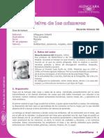 202_guideline.pdf