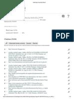 SafeAssign Originality Report concreto reciclado.pdf