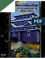 A assombração de Shiro Usagi.pdf
