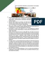 Apuntes de Gemoterapia Al 30 Oct 2017