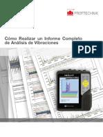 ebook-como-realizar-un-informe-de-analisis-de-vibraciones.pdf