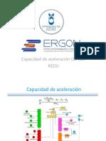 capacidad de aceleracion 301115.pdf