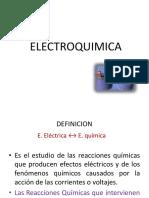 Jessica Gareca.electroqmc