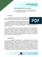 9_6.pdf