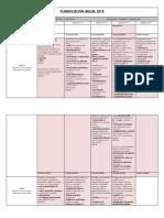 Plan Anual Leyco 4