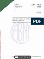 NBR 5739-2018.pdf