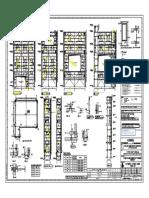 Customer GID 244 CV UEF ST 30821 R0.a Commented