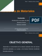 esfuerzonormalycortante-160512230424