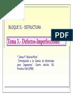 Tema3-Defectos_los_materiales (1).pdf