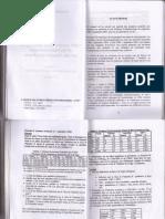 168 Exercices Corrigés en Épidémiologie Et Biostatistiques