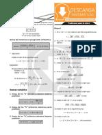 12-ADICIÓN-PARA-ESTUDIANTES-DE-TERCERO-DE-SECUNDARIA.pdf