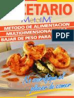 34120823-RECETARIO-METALIM