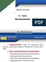 4ª_seção_Renascimento.pptx