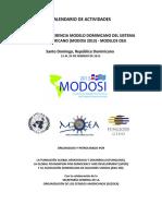 Calendario_de_actividades_MODOSI_2013.doc
