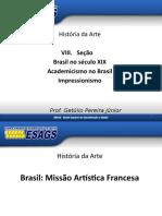 8ª_seção_Brasil_Sec_XIX_e_ Impressionismo.pptx