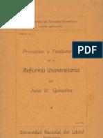 PRINCIPIOS_Y_FUNDAMENTOS_DE_LA_REFORMA_UNIVERSITARIA.pdf