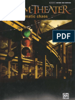 Dream Theater - Systematic Chaos.pdf