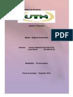 338912413-Analisis-Financiero-III-Parcial.docx