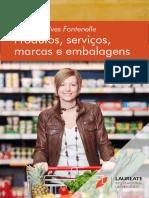 produtos_servicos_marcas_embalagens_1.pdf