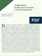 Arnold__Cadenas__Socioautopoiesis_re-especificacion_de_la_teoria_biologica_de_la_Autopoiesis__2013-libre.pdf